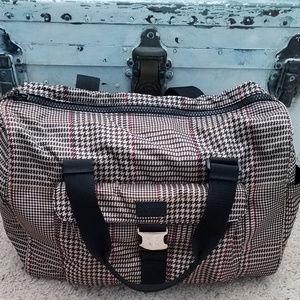 LAUREN Ralph Lauren Travel Bag